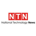 NTN - National Technology News - CIP partners with ISARA for post-quantum security tech